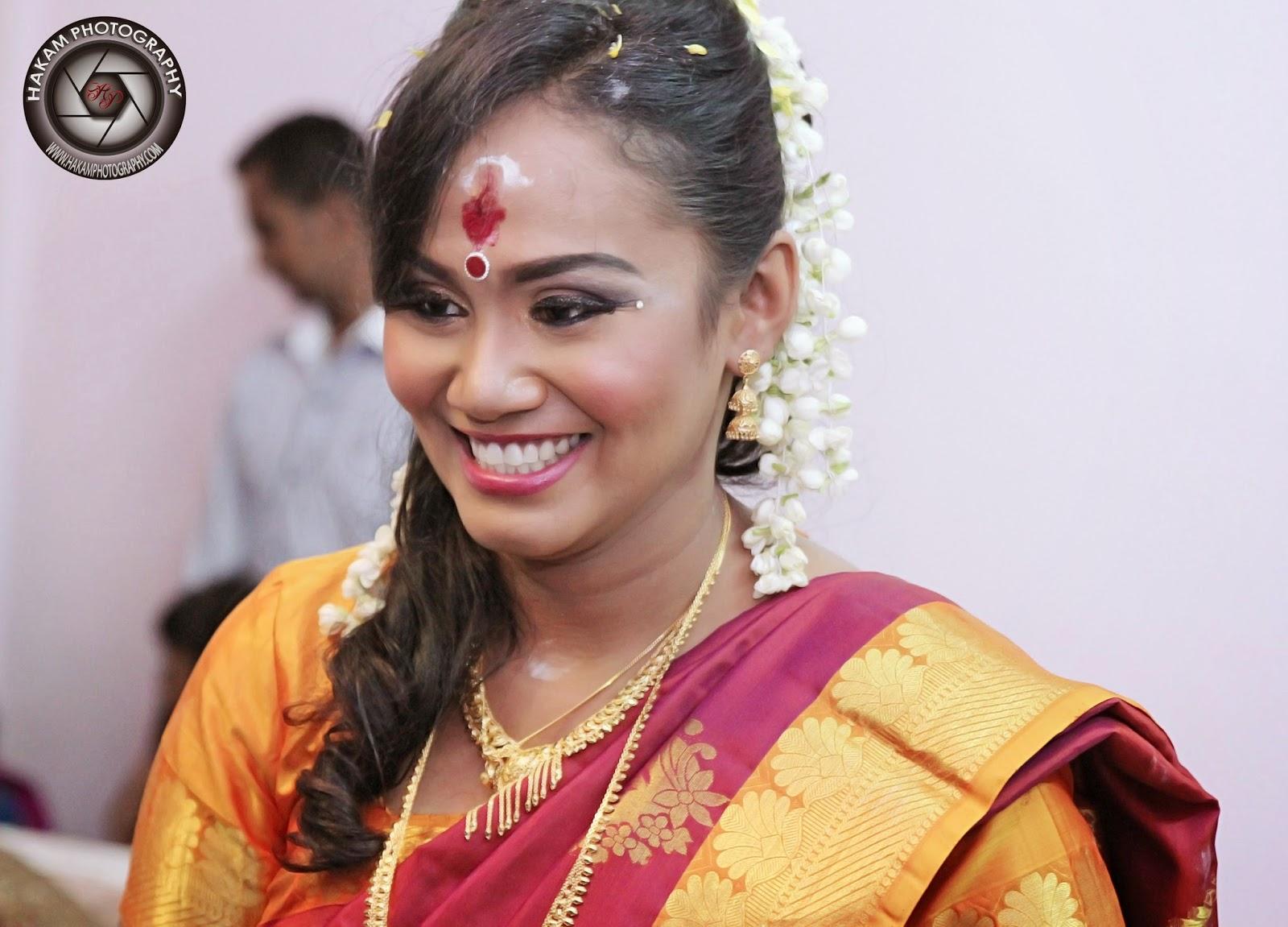 Amutha malaysian indian 01 6