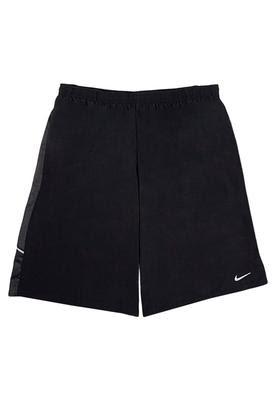 Short da Nike Masculino 2013