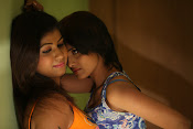 Affair Movie Hot photo shoot-thumbnail-5