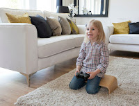 cadira Ubiquity Design