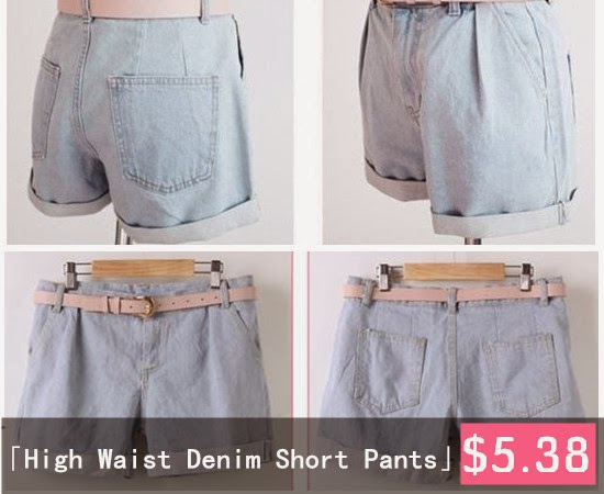 http://www.wholesale7.net/new-fashionable-pocket-decoration-one-button-high-waist-denim-short-pants_p127136.html