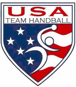 Los 16 de Estados Unidos para Panamericano de Uruguay 2014 | Mundo Handball