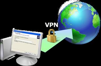 Best free VPNs of 2015