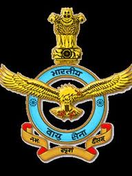 Indian Air Force AFCAT 2013