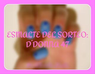 http://pinkturtlenails.blogspot.com.es/2015/06/esmalte-del-sorteo-ddonna-47.html
