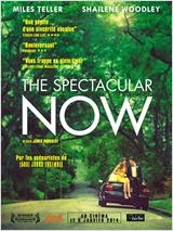 The Spectacular Now 2014 Truefrench|French Film
