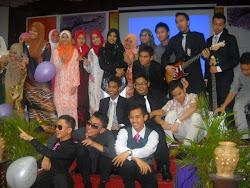 i love them :)