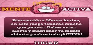 http://www.educa.jcyl.es/educacyl/cm/gallery/Recursos%20Infinity/juegos/menteactiva/mente_activa.html