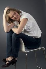 A Sylvie Tartán le gusta este blog
