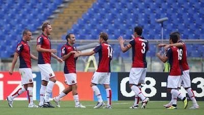 Video Gol Sky Serie A