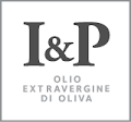 Collaborazione I&P