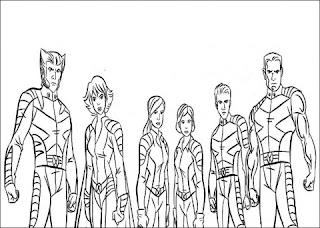 x-men-1-coloring-page.jpg