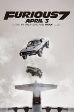Download Fast and Furious 7 2015 Movie