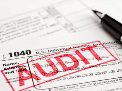 Basics Of Auditing