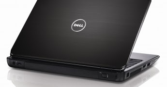 download wifi driver for windows 7 64 bit dell inspiron n5050