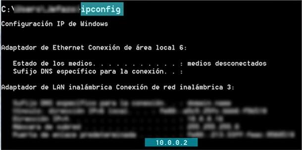 abrir puertos-modem-comteco-cmd-windows-7-cochabandido-blog
