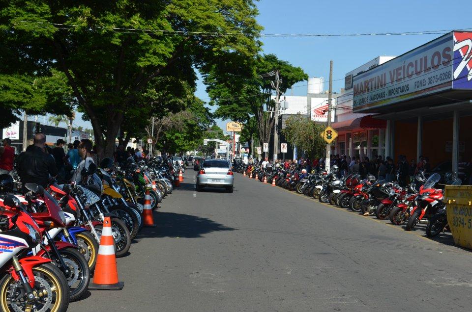 Estrada do PrazerParte 1 - XVIDEOSCOM