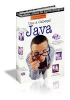 O livro Use a Cabeça! Java é bom? É o melhor livro de Java para iniciantes ?