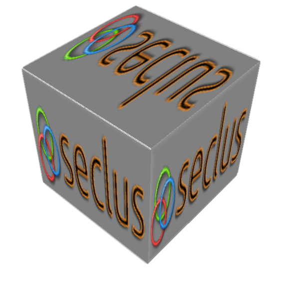 3d cube using html5 css3