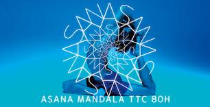 ASANA MANDALA TTC 2016 kazuya先生