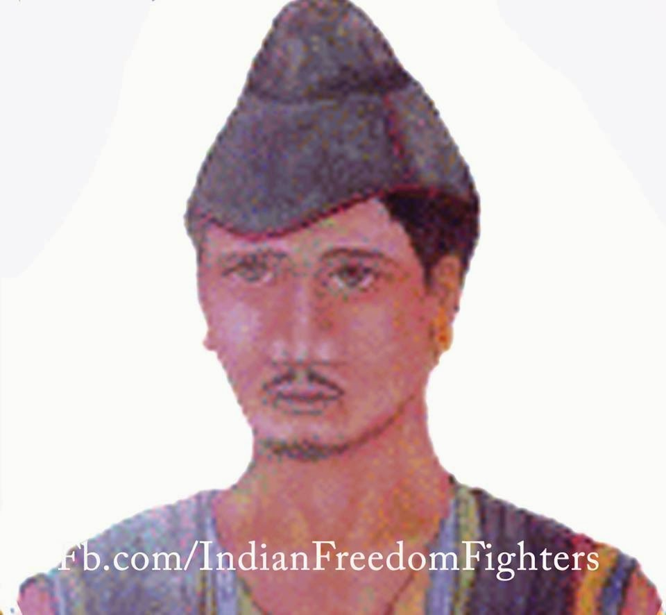 my favourite indian freedom fighter Bhagat singh - this is my favourite edit shaheed bhagat singh was a brave indian freedom essay freedom fighter bhagat singh bhagat singh was a prominent.
