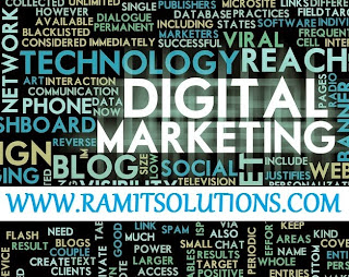 Openings for SEO Managers in Hyderabad from Ramit Solutions