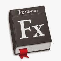 Kurs silang definisi forex