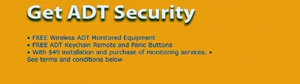 Zions Security Alarms Adt Authorized Dealer Zions Adt