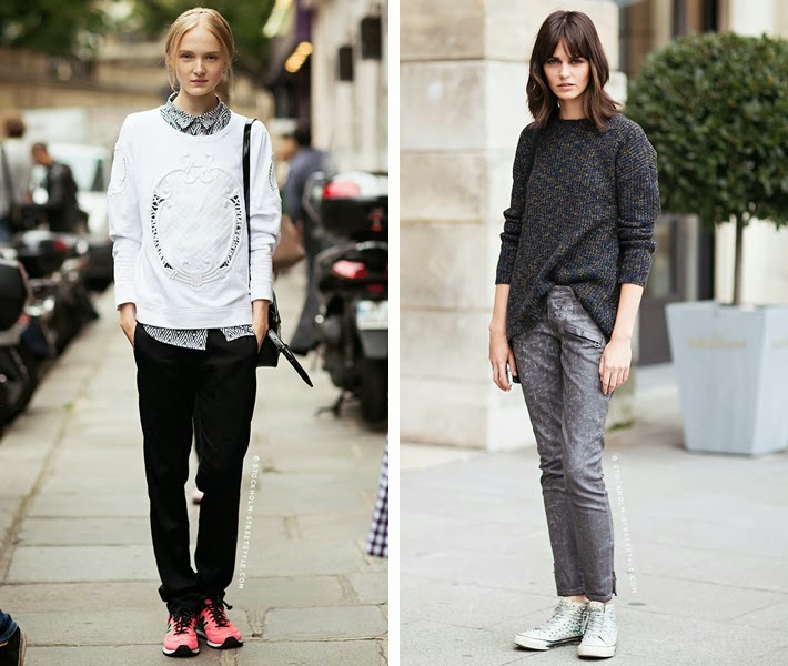 sneaker-outfit-inspiration-casual