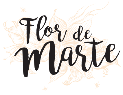 Diy Capa De Caderno Inspired Tumblr Flor De Marte