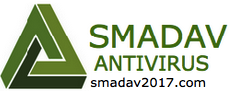 Download Smadav 2017 Terbaru (Latest Version) - Antivirus