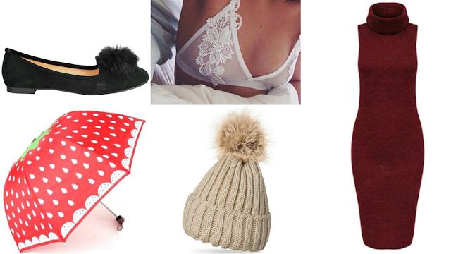 ebay wishlist, eBay related, eBay, eBay bargains, hanrosewilliams, hannah rose, fashion blogger, eBay fashion,