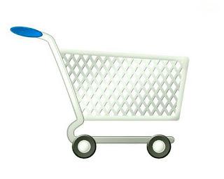 интернет-магазины товаров рукоделия Беларуси