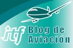CONOCE LAS ÚLTIMAS NOTCIAS SOBRE AVIACIÓN EN TODO EL MUNDO / INTERNATIONAL TRANSPORT FEDERATION
