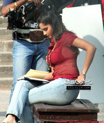 old-sania-mirza-hot-sexy-nude-cute-pic-naked-babe-secret