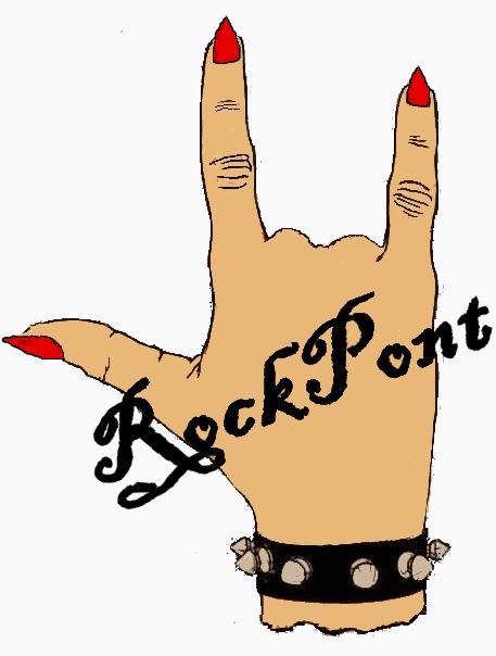 http://rockpont.polomania.hu