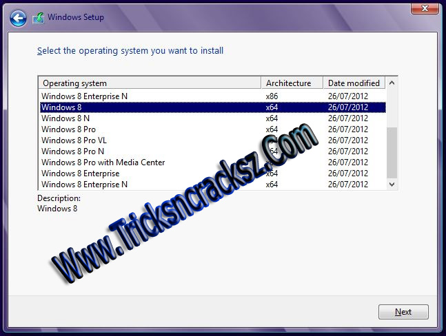windows media center windows 8.1 pro download