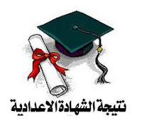 الأول للصف الثالث الاعدادي 2013 برقم الجلوس محافظة شمال سيناء