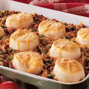 25 Delicious Ground Beef Recipes Six Sisters Stuff