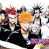 Bleach DVD-Rip [Latino][UP-MEGA][109-109]