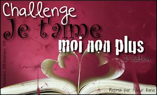 http://tome-vi.blogspot.fr/2013/11/je-taime-moi-non-plus-2.html