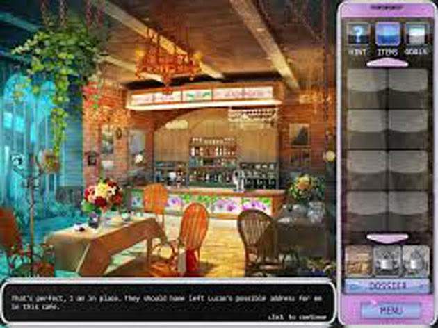 Cases of Stolen Beauty Free Game Download ~ Download Free Games For Pc