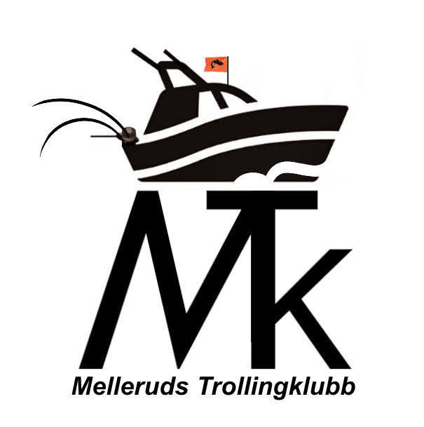 Mellerudstrollingklubb