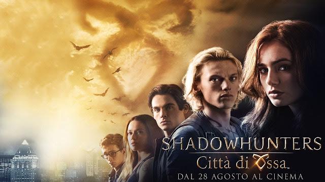 shadowhunters-citta-di-ossa-foto-trailer