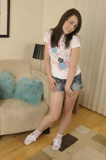 性感的成人图片 - rs-girls_745_%252852%2529-792628.JPG
