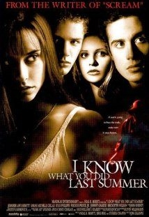 I Know What You Did Last Summer (1997) | Free Movies Pro