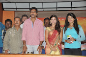 Kakathiyudu movie press meet-thumbnail-10