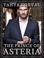 ebook erotica review prince