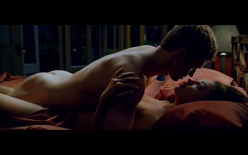 про психологические секс фильмы