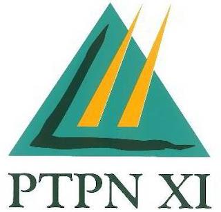 Rekrutmen Karyawan PTPN XI Februari 2016